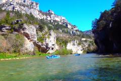 canoe-raft-gorges-du-tarn-2