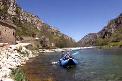 canoe-raft-gorges-du-tarn-3