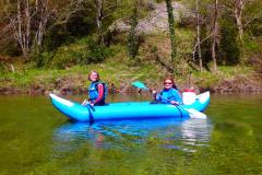 canoe-raft-gorges-du-tarn