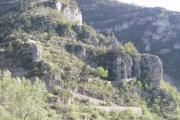 moulin-de-la-melene-avril-2011-01221.jpg