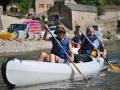 photo-canoe-azureva-015.jpg