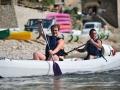photo-canoe-azureva-016.jpg