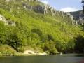 photos-moulin-canoe-036.jpg