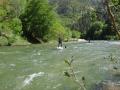 descente-du-tarn-en-paddle
