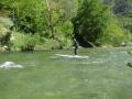gorges-du-tarn-paddle