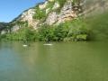 le-moulin-de-la-malene-paddle (1)