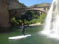 paddle-cascade-st-chely-du-tarn