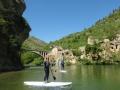paddle-des-gorges-du-tarn