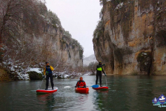 paddle-detroits-gorges-du-tarn-hiver-01