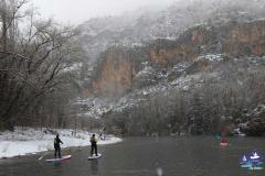 paddle-detroits-gorges-du-tarn-hiver-02