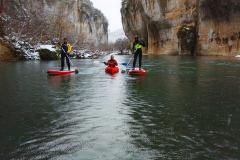 paddle-detroits-gorges-du-tarn-hiver-03