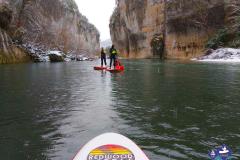 paddle-detroits-gorges-du-tarn-hiver-04