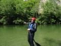 paddle-heureux