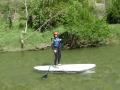 stand-up-paddle-lozere