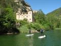 tanara-aventure-paddle-chateau-de-la-caze