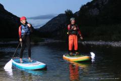 paddle-de-nuit-PEM-2