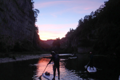 paddle-nocturne-moulin-de-la-malene