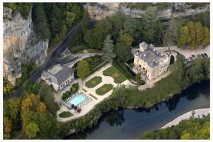 Chateau-de-la-Caze-1