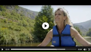 video-sporza-gorges-du-tarn