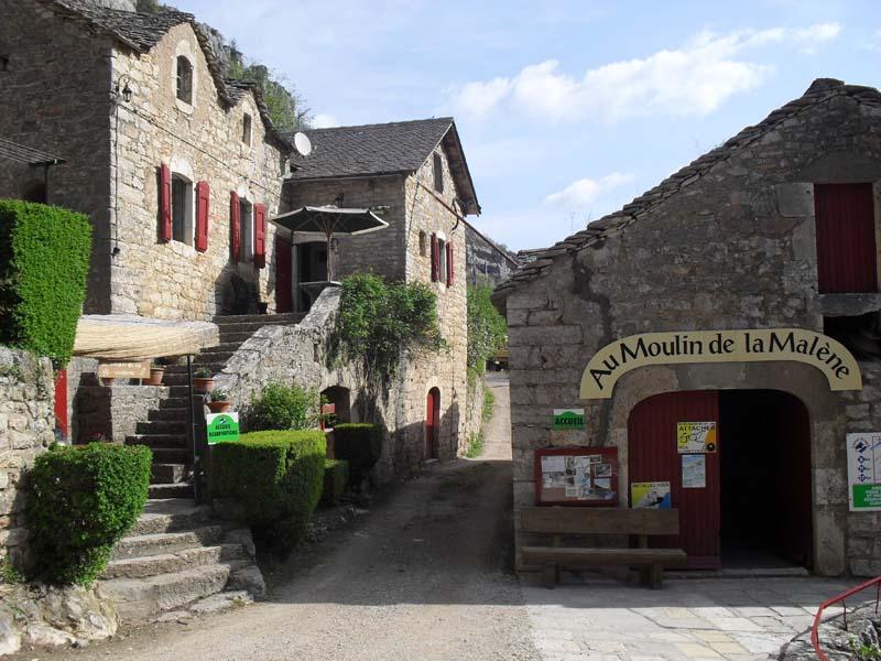 photos-moulin-canoe-03935