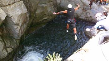 canyoning-gorges-du-tapoul-2