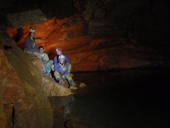 grotte-de-castelbouc-sainte-enimie