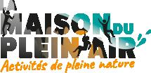 logo-maison-du-plein-air