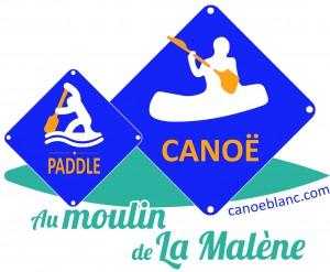 moulin malene-logo