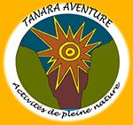 logo-tanara-aventure