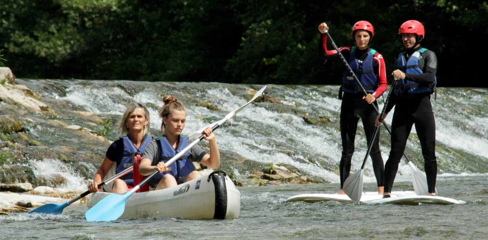 paddle-canoe-gorges-du-tarn