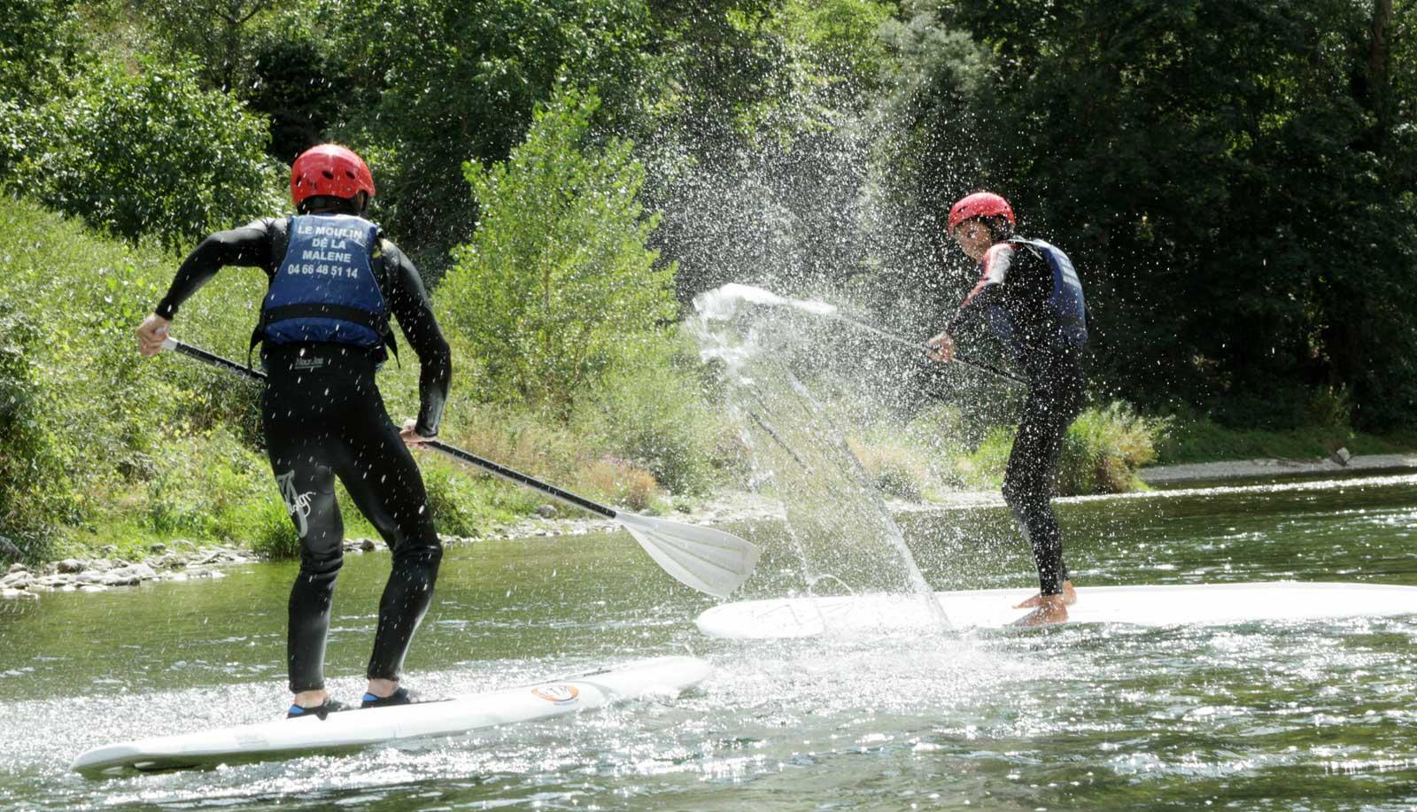 paddle-gorges-du-tarn
