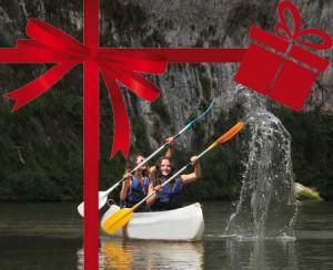 canoe-gorges-du-tarn-bon-cadeau