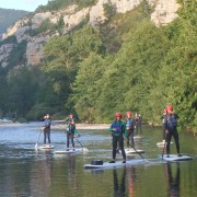 ouverture-saison-paddle