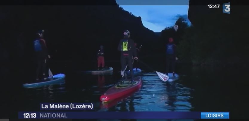 video-francetelevision-paddle