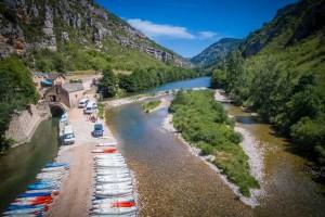 balade-gourmande-canoe-blanc2
