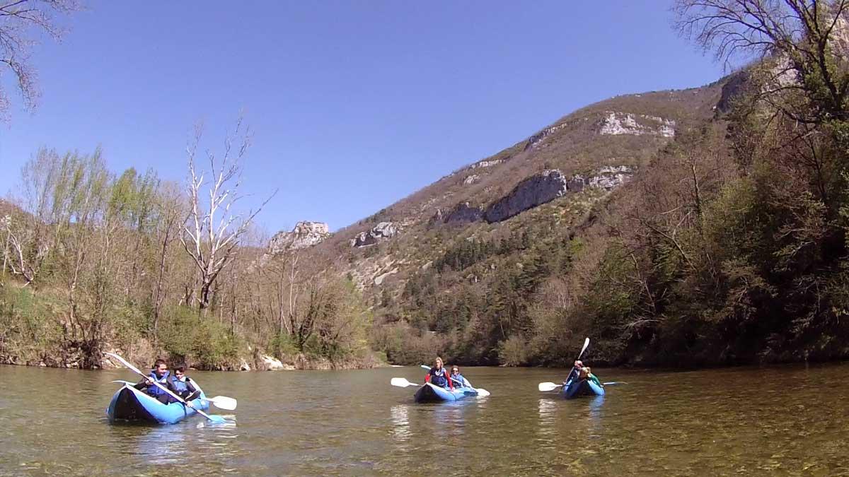 canoe-raft-gorges-du-tarn-4