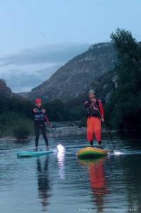 paddle-de-nuit-PEM-1