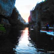 paddle-de-nuit-3