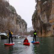 paddle-detroits-gorges-du-tarn-hiver-01